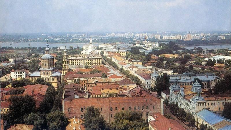 Kazan-1