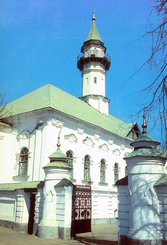 Kazan-3