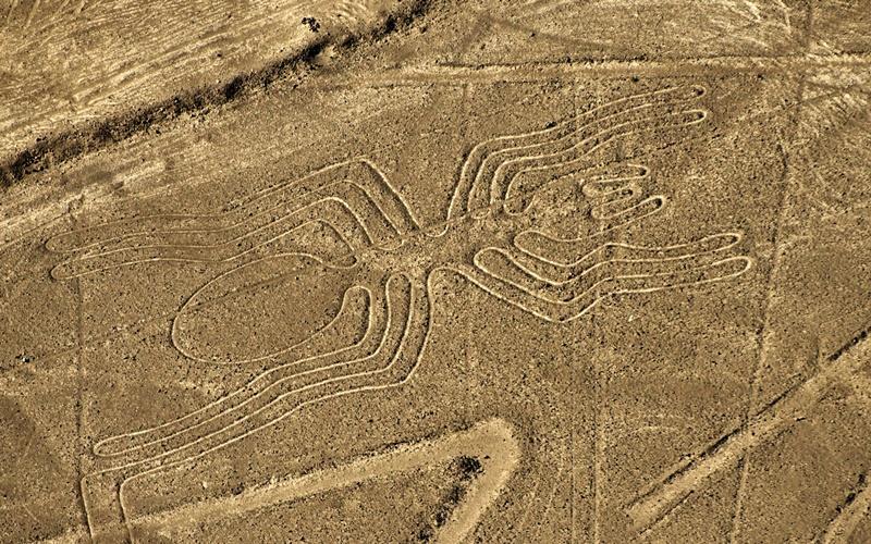 Nazca-2