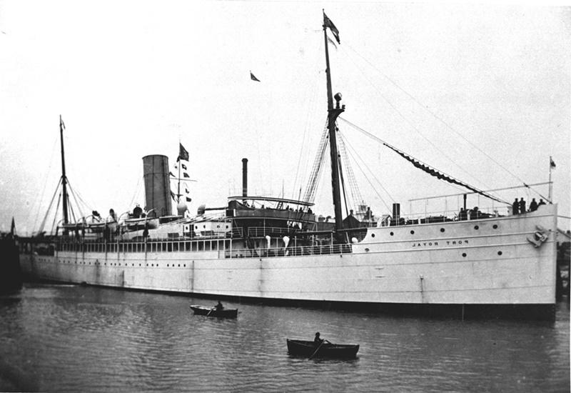Mıthat Paşa