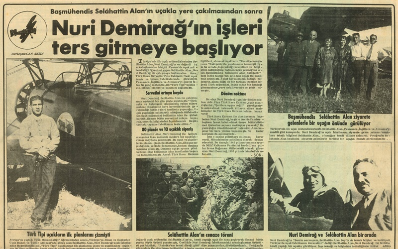 Nuri Demirağ-6