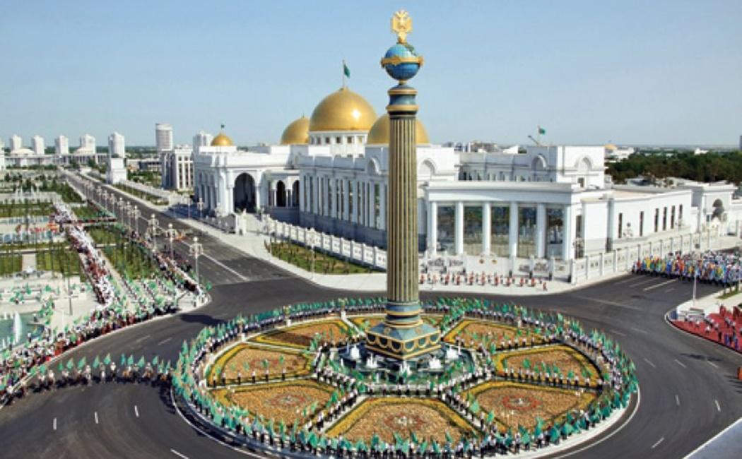 Türkmenistan-01