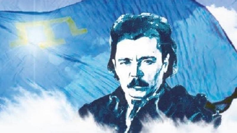 Galimcan İbrahimov