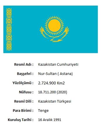 Kazakistan-01
