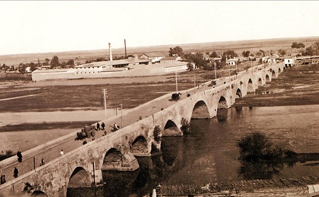 Taşköprü – Adana-04
