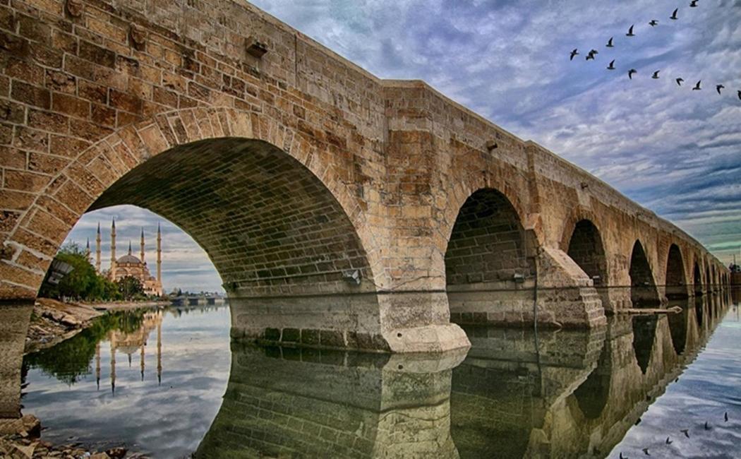 Taşköprü – Adana-05